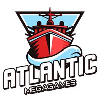 Atlantic MG Logo