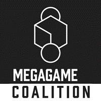 MGC Logo