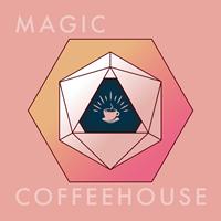 MagicCoffeehouse_Logo_Square